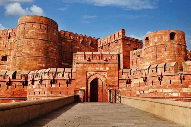 Agra Fort; agra fort visiting hours; agra fort images; agra fort architecture; agra fort ticket