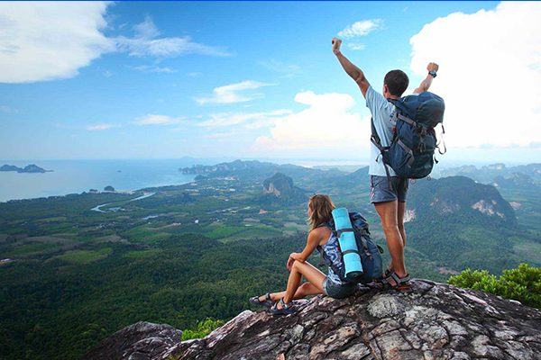 Best Adventure and Trekking Destinations
