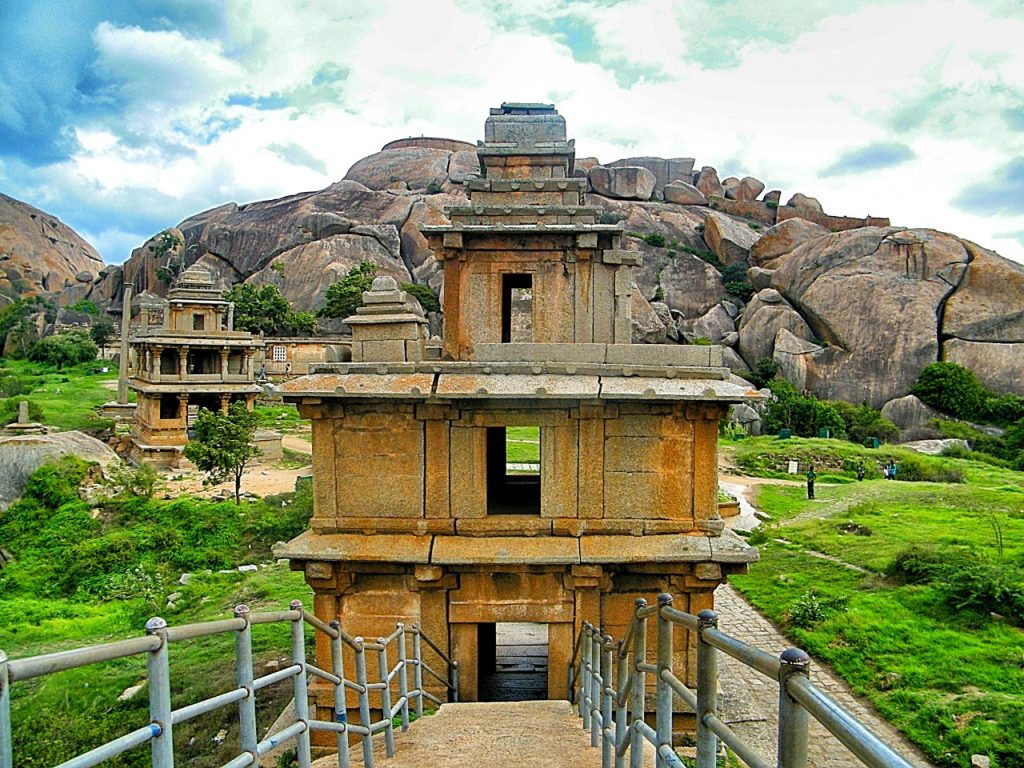 Chitradurga Fort; chitradurga fort visiting hours; chitradurga fort history in hindi; chitradurga fort architecture; chitradurga fort images hd; chitradurga fort location