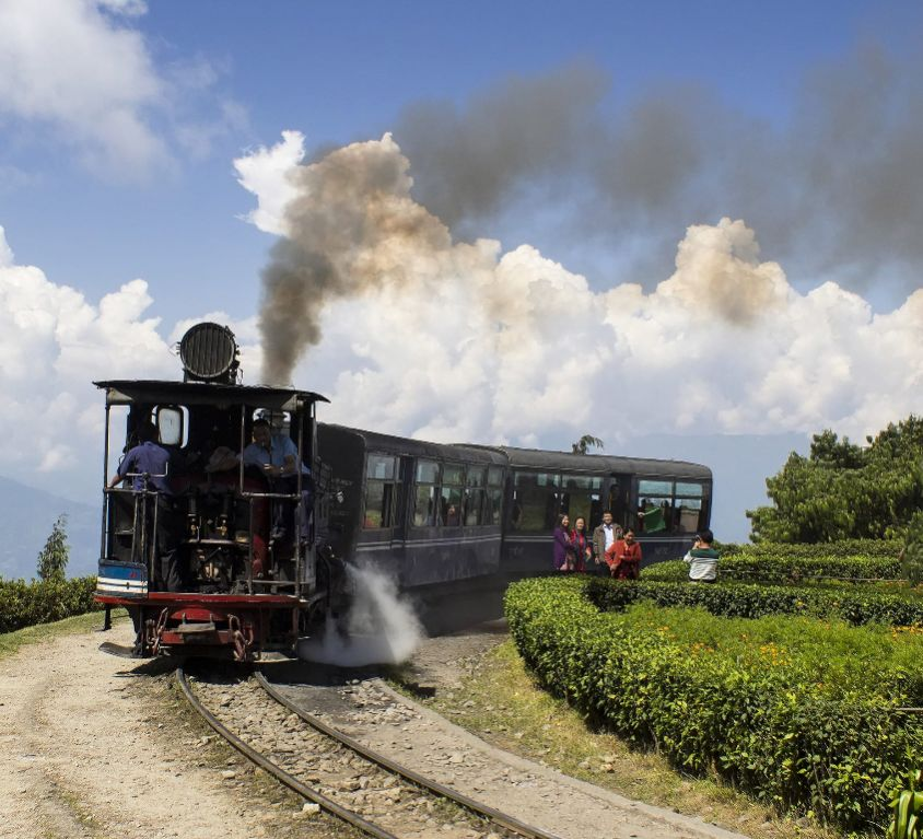 Darjeeling; darjeeling tea; darjeeling to sikkim; darjeeling tourism; darjeeling toy train; darjeeling the queen of hills; darjeeling the queen of hill station;