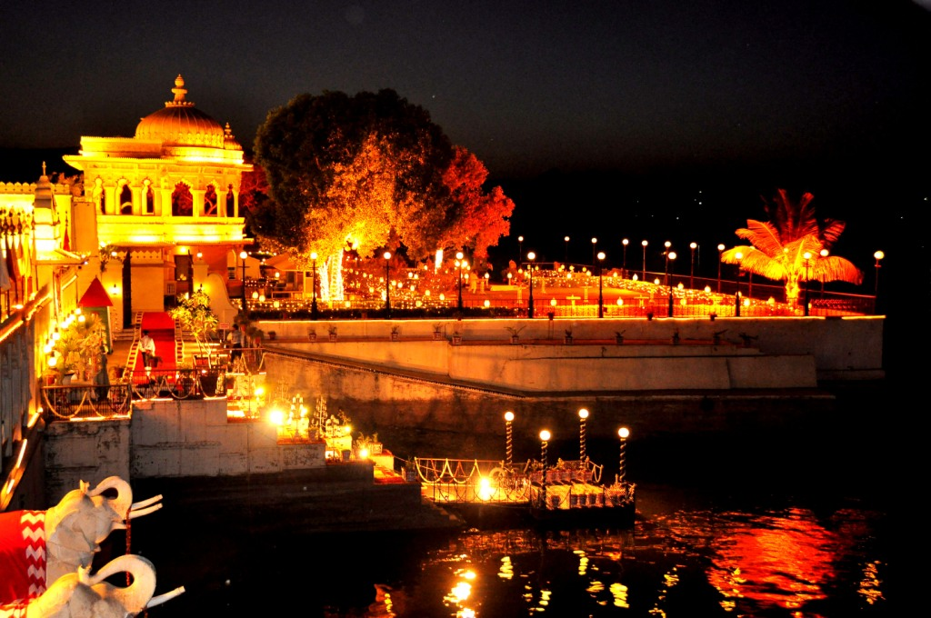 udaipur visit; udaipur visit places; udaipur visit places list; udaipur visit best time; udaipur visit point; udaipur visit package;