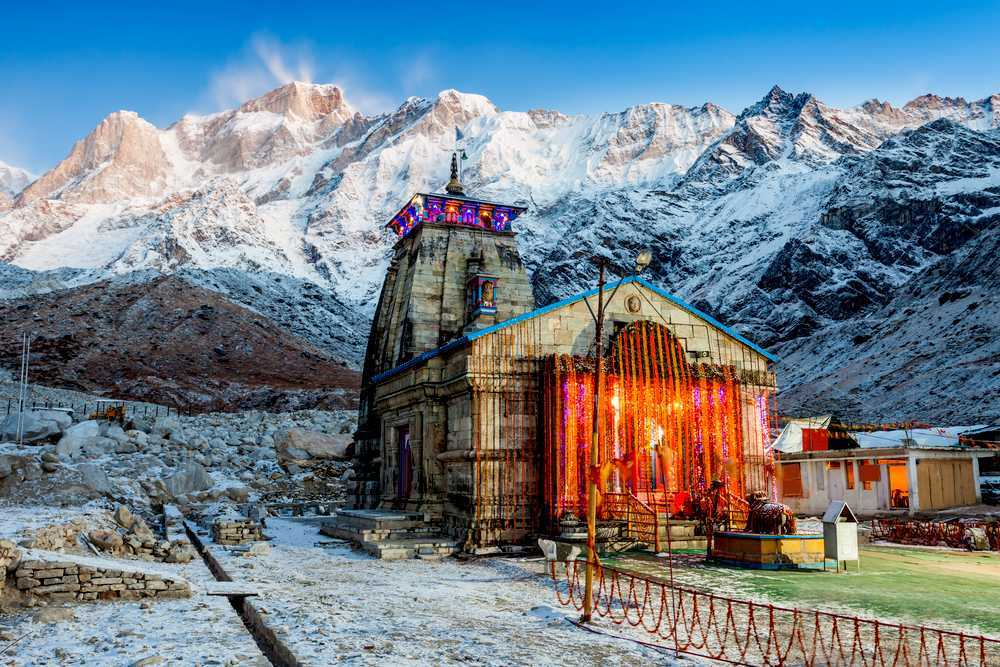 Kedarnath; kedarnath distance; kedarnath yatra; delhi to kedarnath; Kedarnath Temple; kedarnath temple images hd;