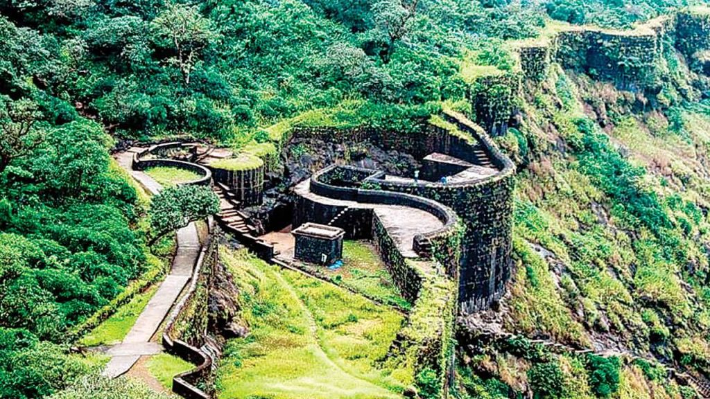 raigad fort; raigad fort visit timings; raigad fort images; raigad fort trek; raigad fort shivaji maharaj