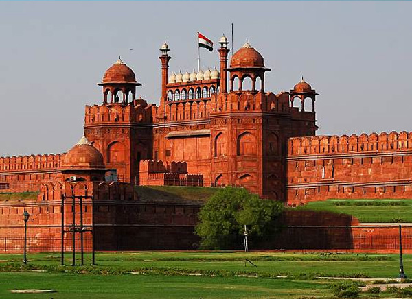 Red Fort; red fort visiting hours; red fort images; red fort history; red fort ticket