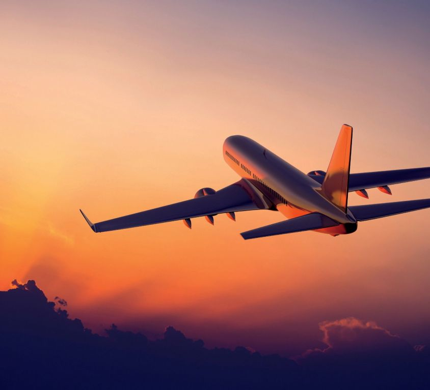 How to Book Cheapest Flight Tickets in 2021