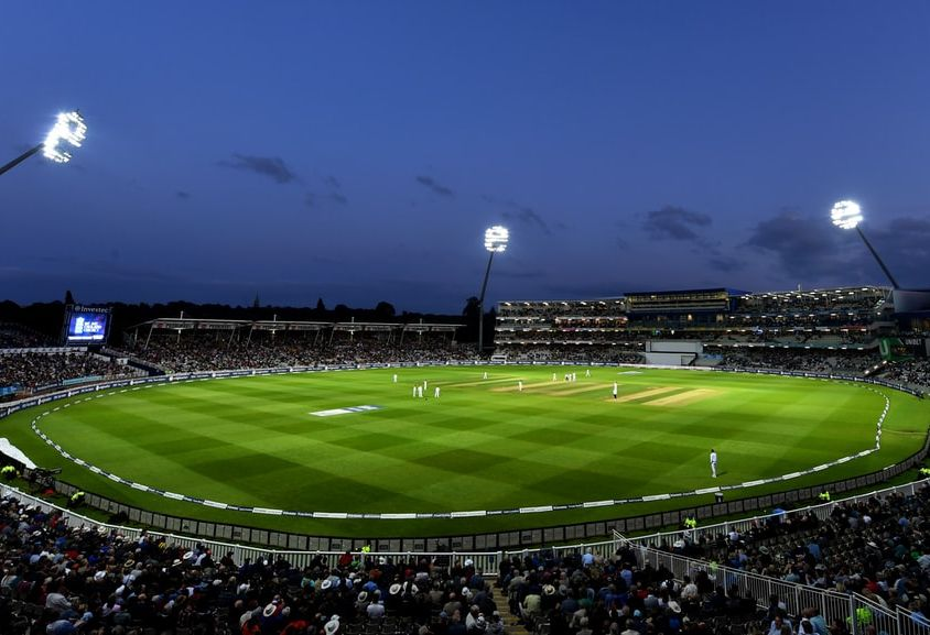 Visit the 10 Best Cricket Stadium in India
