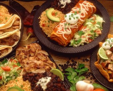 Best Food Joints in Lahore