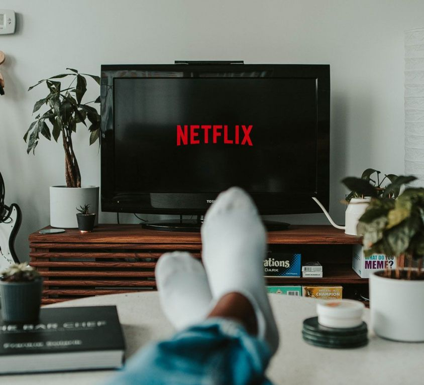 Must Watch Travel Shows on Netflix & Amazon Prime