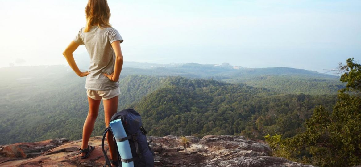 banner-solo-female-traveler.jpg.1758x854_q85_crop